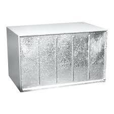 sleeve ac units through the wall air conditioner wall sleeve case wall sleeve ac units sleeve ac