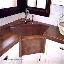 porcelain kitchen countertops porcelain tile porcelain