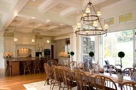 brilliant decorating long narrow dining table ideas able dining room traditional with beige area rug beige small kitchen tables for small spaces and long