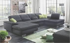 Vintage Living Room Decor Couch Gebraucht Kaufen Luxus