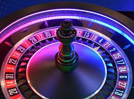 The Hippodrome Casino Live Entertainment Venue – Hippodrome Casino
