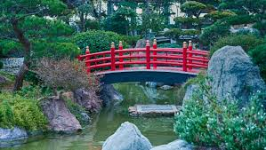 53 gorgeous japanese garden landscape