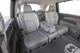 2018 honda urv. fine urv full size of hondanissan s200 for sale honda auto 2018  civic  intended honda urv