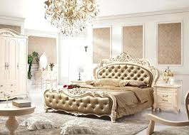 bedroom ideas furniture. French Bedroom Great Antique Furniture Styles Bedrooms Design Sets Luxury Ideas