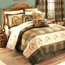 cabin style bedding cabin style bedding sets medium size of nursery style bedding also lodge bedding cabin style bedding