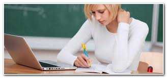 essay essayuniversity possible persuasive topics topics to   essay essayuniversity possible persuasive topics topics to compare and contrast online