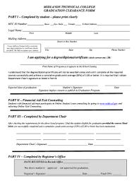 Printable Sample Job Applications 16 Printable Sample Job Application For High School Students Forms