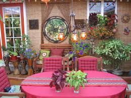 Mexican Home Decor Mexican Style Home Decor Twilight Home Design Home Design
