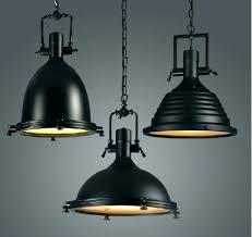 vintage industrial lighting fixtures. Industrial Vintage Lighting Fixtures