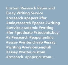 essay  essayuniversity essay about lawyer  hbs essay sample  short