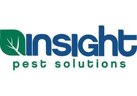 insight pest control reviews. Simple Reviews Insight Pest Solutions LLC Logo Inside Control Reviews O