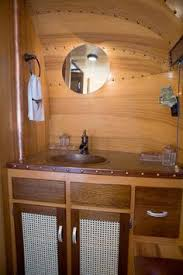 travel trailers with large bathrooms. Cool My Camper - Air Conditioning For Caravans And Motorhome | Con Pinterest Motorhome, Campers Caravan Travel Trailers With Large Bathrooms E