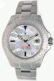 rolex yacht master mens rolex watches preowned rolex used rolex yacht master mens rolex watches preowned rolex used rolex watches rolex daytona watches pre owned rolex watches
