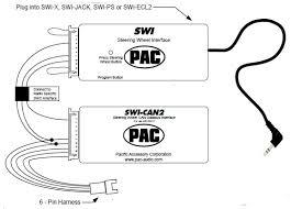 swi wiring diagram not lossing wiring diagram • pac swi rc wiring diagram wiring diagram third level rh 3 2 14 jacobwinterstein com swi