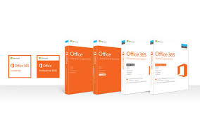 Photos of office Modern Row Of Boxes Of Office 2016 And Office 365 Products For Pc Steelcase Manage Download Backup Restore Microsoft Office Products