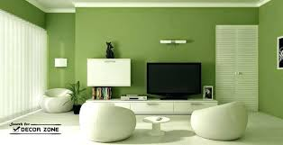app for choosing paint colors large size of living room colour combinations best color walls apps to help choose exterior scenic