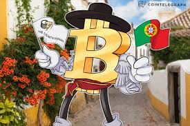 Cointelegraph consulting launches with partners insolar and vechain. Cointelegraph Now Brings Bitcoin Fintech News Directly To Portuguese Speaking Audience