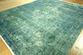 chocolate brown and blue area rug green rugs large size of marvelous amazing lark manor ivory