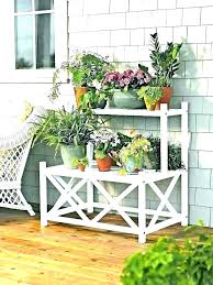 outdoor wooden plant stands outdoor wooden plant stands tall wooden plant stand tall wooden plant stand