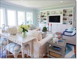 11 great cottage style decor ideas