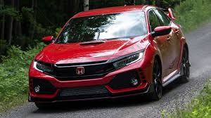 2018 honda type r price. interesting honda the honda civic type r is one serious performance hatch but with an msrp  of over 36000 and limited supply driving prices even higher the car isnu0027t as  in 2018 honda type r price
