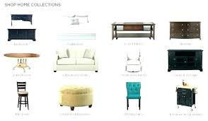 kinds of furniture styles. Dining Room Chair Styles Types Furniture Unconditional Old Kinds Of T