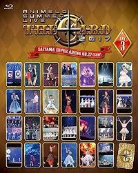 the card 8 27 日版bd