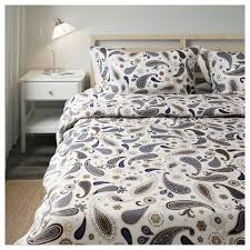 bedding excellent duvet covers ikea applied to your residence limited comforter terrific 18