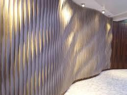 laine wall panel by anne kyyrÖ quinn