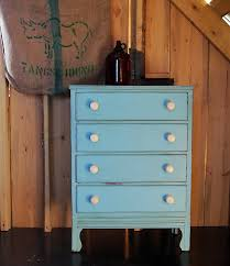 turquoise painted furniture ideas. Painted Furniture From 508 Restoration And Design | Perfectly Imperfect Turquoise Ideas !
