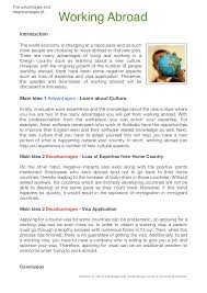 alice munro radicals essay class ab power amplifier thesis application study abroad essay