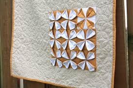 modern quilt fabric wall art andrews living arts fabric wall art ideas on hanging cloth wall art with modern quilt fabric wall art andrews living arts fabric wall art