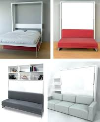 wall folding bed wall bed couch system wall folding bed frame