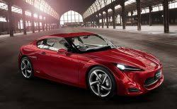 2018 toyota 86 interior. contemporary 2018 2018 toyota gt86 review and engine throughout toyota 86 interior d