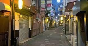 上田 市 コロナ 発生