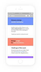 Logo Design Challenge Generator Pin On Design