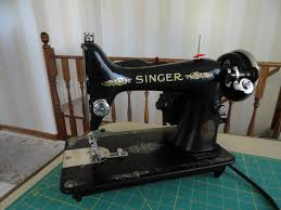 singer 15 91 wiring diagram singer image wiring 15 91 singer sewing machine wiring diagram on singer 15 91 wiring diagram