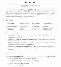 Call Center Resume Skills Enchanting Sample Resume Customer Service Call Center Awesome This Is Call
