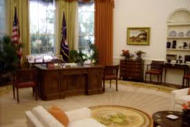 oval office pictures. Ovaloffice.jpg - Oval Office Pictures