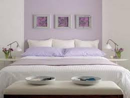 Lavender Bedroom Lavender Paint Colors Bedroom Mint And Lavender Bedroom Lavender