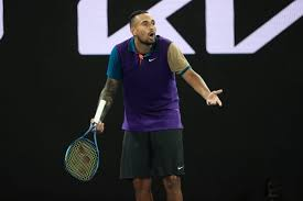 This win was his first and only grand slam junior titles. D9dhdpm0fravgm