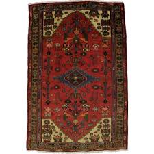 5x5 rug antique rugs great semi antique hand knotted rug oriental area carpet magic rugs 5x5 rug