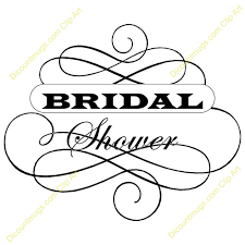 Wedding Shower Clip Art Pin By Ana Lopez On Chanel Clip Art Powerpoint Clip Art