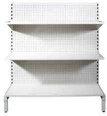 our most versatile shelving