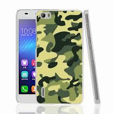 compare prices on military cover online shopping buy low price 14574 camouflage military camo cover phone case for sony xperia z2 z3 z4 z5 mini plus