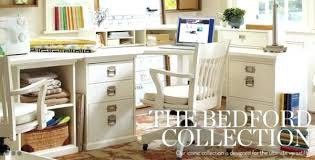 pottery barn file cabinet. Pottery Barn Bedford The Lateral File Cabinet