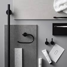 minimalist furniture design. Norm Architects Creates Bathroom Collection For Small-space Living Minimalist Furniture Design S