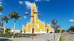 imagem de Pentecoste Ceará n-1
