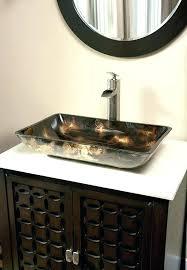 belle foret vanity belle vanities belle oval bathroom mirror over vanities belle belle foret gigi vanity