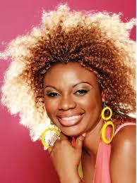 braiding styles african hair braiding